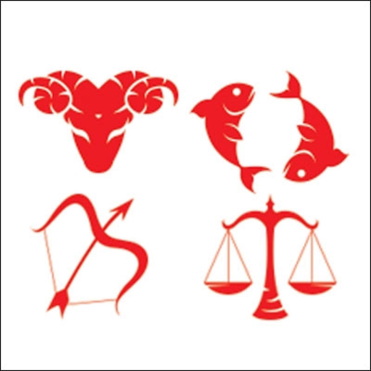 ராசிபலன்கள் -  நவம்பர் 30-ம் தேதி முதல் டிசம்பர் 13-ம் தேதி வரை