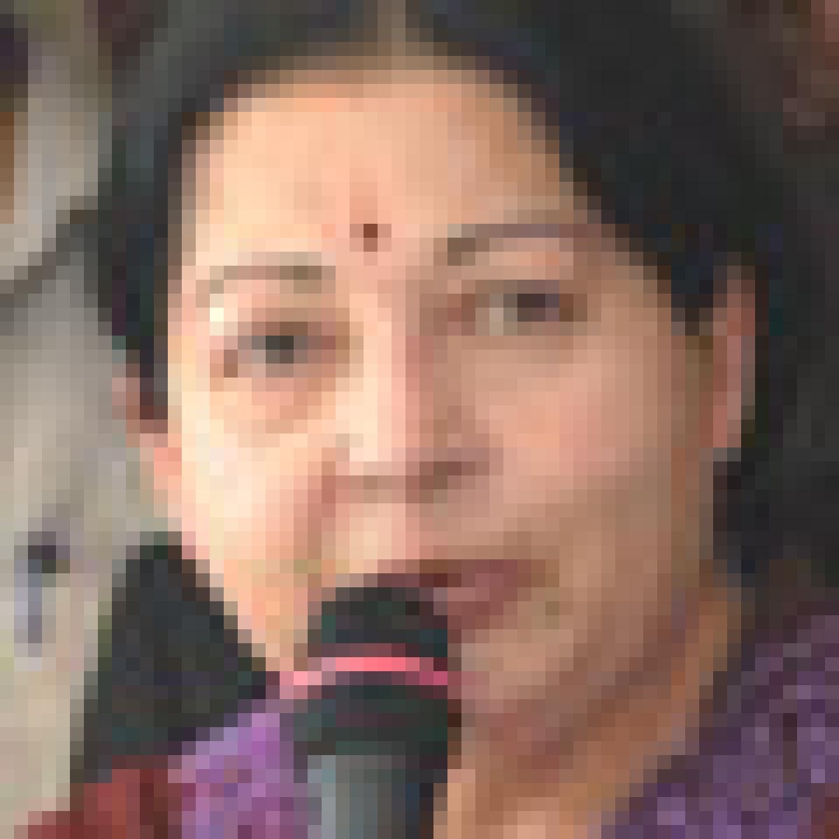 காப்பீட்டுத்துறையில் அந்நிய நேரடி முதலீடு: ஜெயலலிதா கடும் எதிர்ப்பு