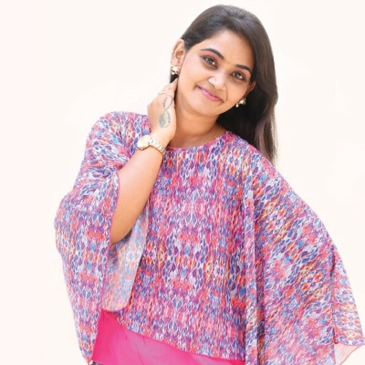 கேபிள் கலாட்டா!