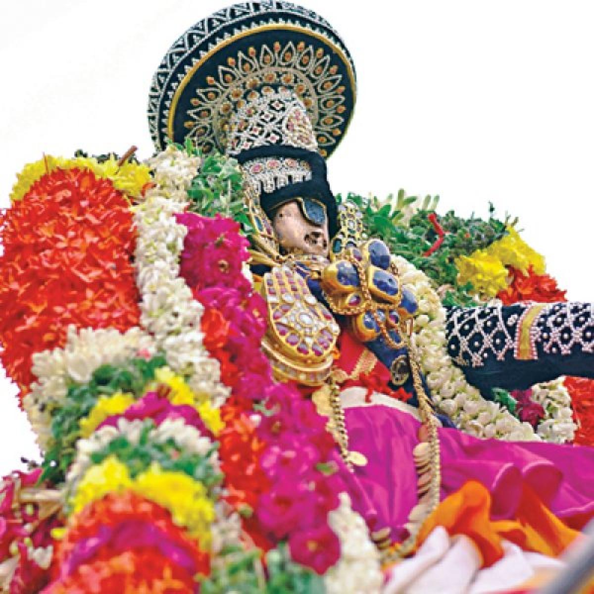 ரங்க ராஜ்ஜியம் - 26