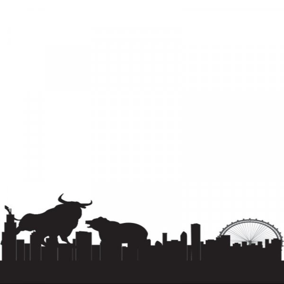 சிங்கப்பூர் ஸ்டாக் எக்ஸ்சேஞ்ச் மீதான தடை... - இந்தியாவிற்கு பலன் தருமா?