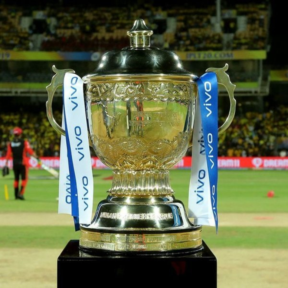 30 நிமிடங்கள் முன்னதாகவே தொடங்கும் ஐபிஎல் ப்ளே ஆஃப் போட்டிகள்!  #IPL2019