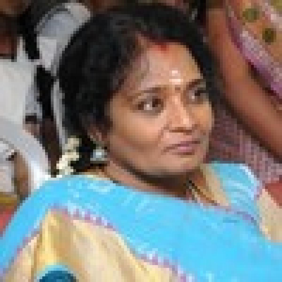 மாண்டலின் ஸ்ரீனிவாஸ் மறைவுக்கு ஜெயலலிதா, தமிழசை இரங்கல்!