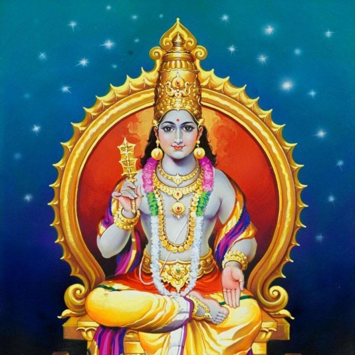 உத்திரம் நட்சத்திரத்தில் பிறந்தவர்களின் குணநலன்கள், ஜோதிடப் பலன்கள்! #Astrology