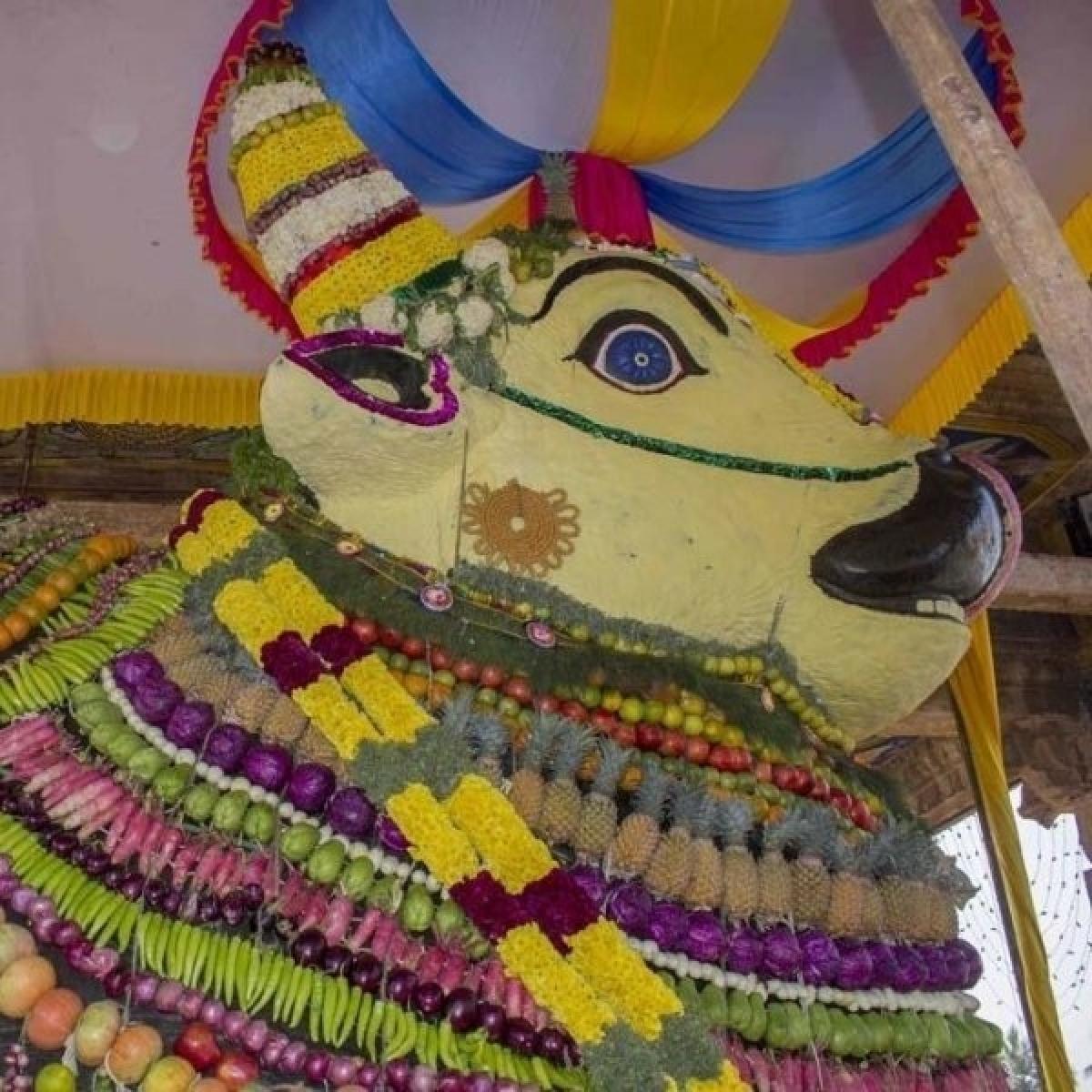 சனி மகாபிரதோஷத்தின் 17 பலன்கள்!