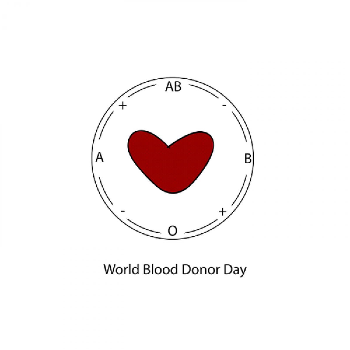 19 லட்சம் யூனிட் ரத்தம் பற்றாக்குறை... 4 லட்சம் உயிர்களை இழந்துவிட்டோம்! #WorldBloodDonorDay #StopMithani