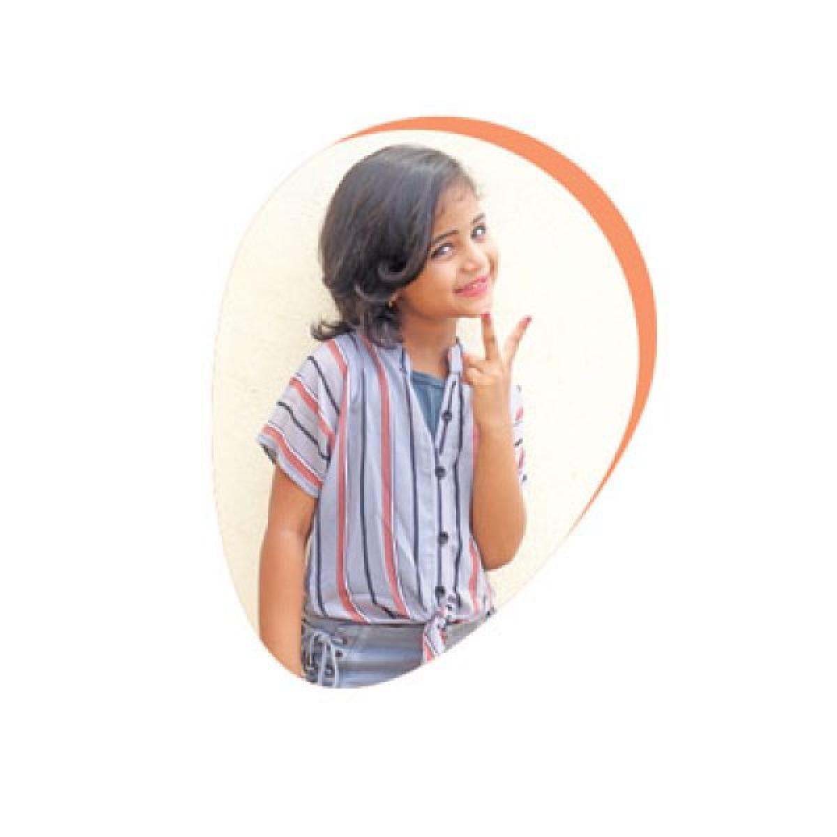 ரொம்ம்ம்ம்ம்ப ரியா