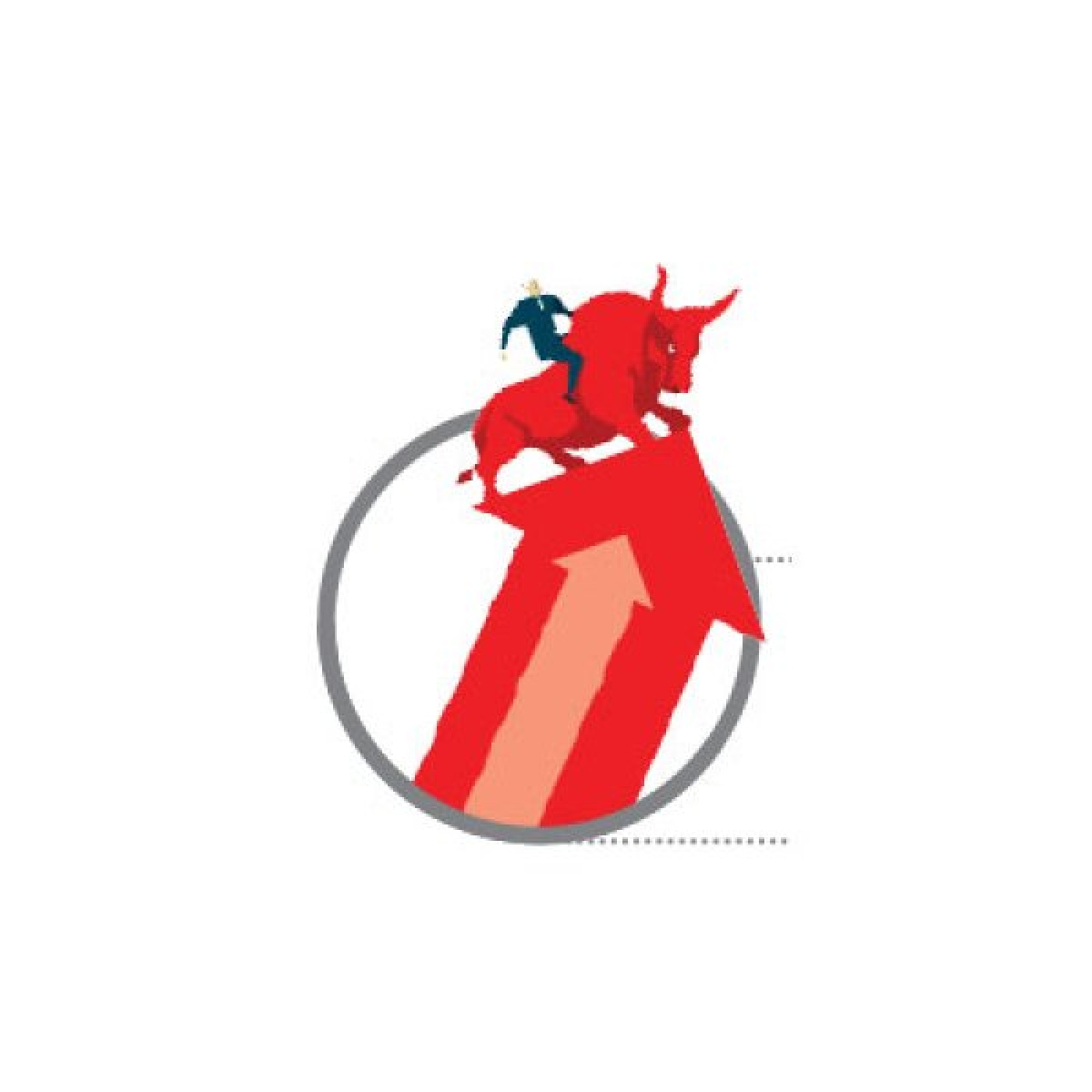 நிஃப்டியின் போக்கு: எக்ஸ்பைரிக்கான மூவ்களையே இந்த வாரம் எதிர்பார்க்கலாம்!