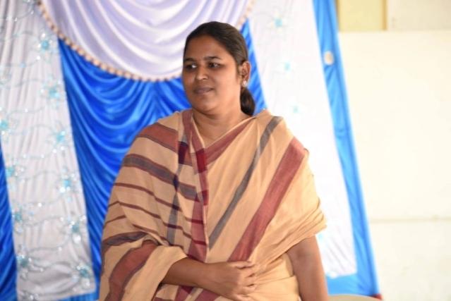 சபரிமாலா