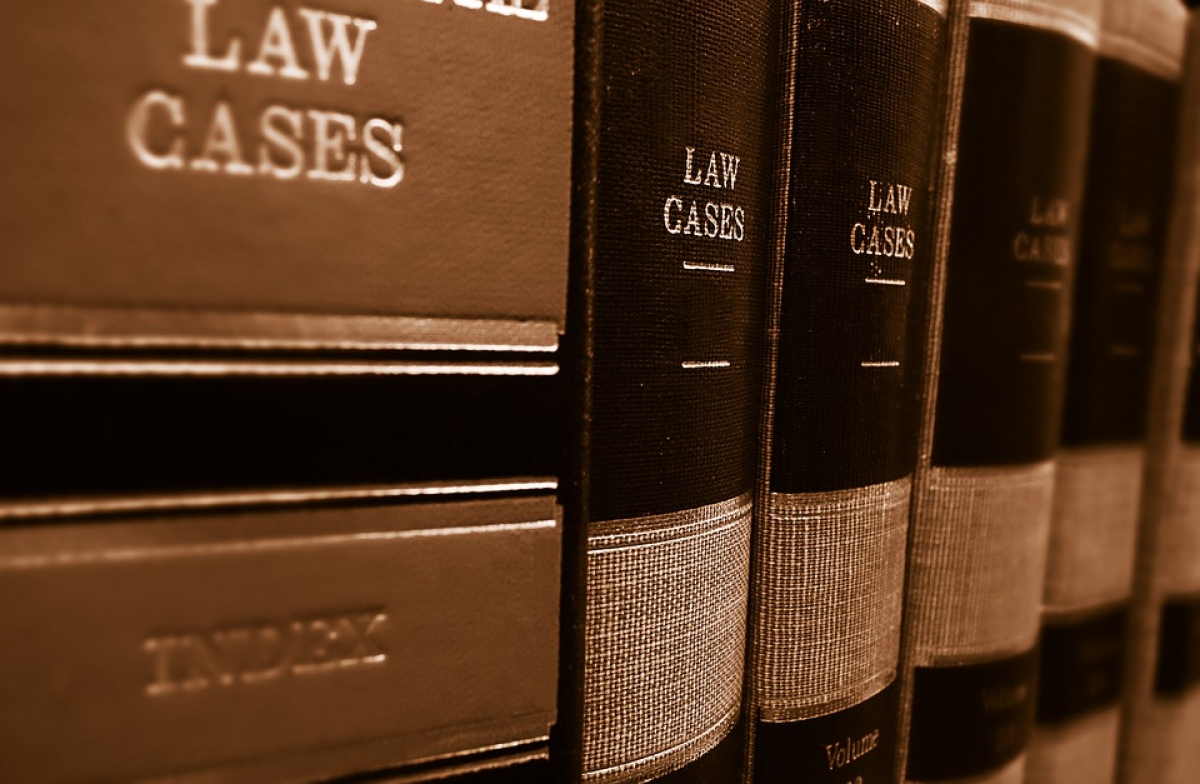 Legal Issues in Stalking C