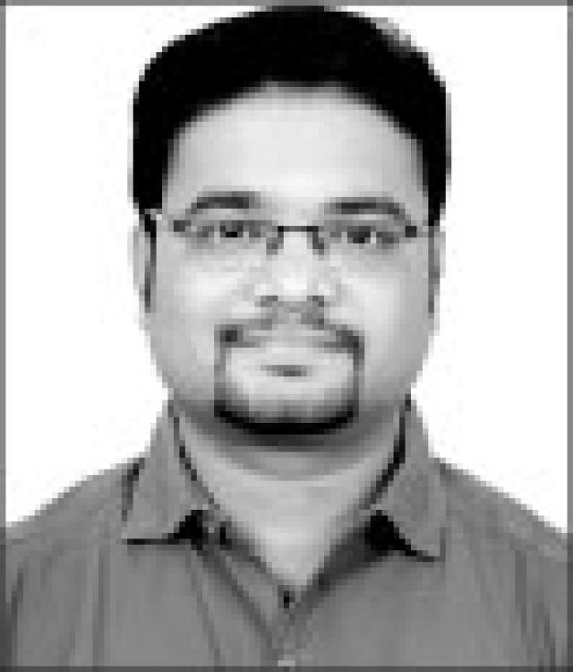 விக்ரம்குமார்