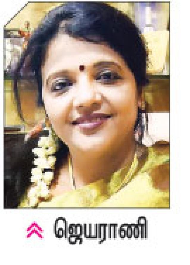 அம்மாக்கள் கவனத்துக்கு... பிரசவத்துக்குப் பிறகான மனக் கலக்கம்!