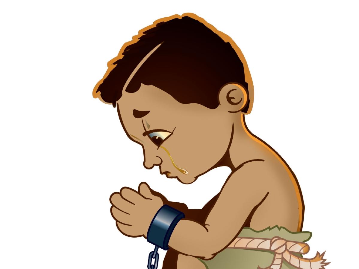 கற்றனைத் தூறும் அறிவு: தொழிற்கல்வியை குழந்தைகளிடம் திணிக்கக்கூடாது!