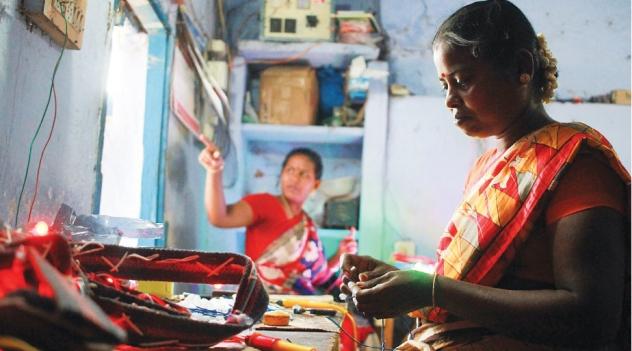 Vikatan - Tamil News | Latest Tamil News | Online Tamil News
