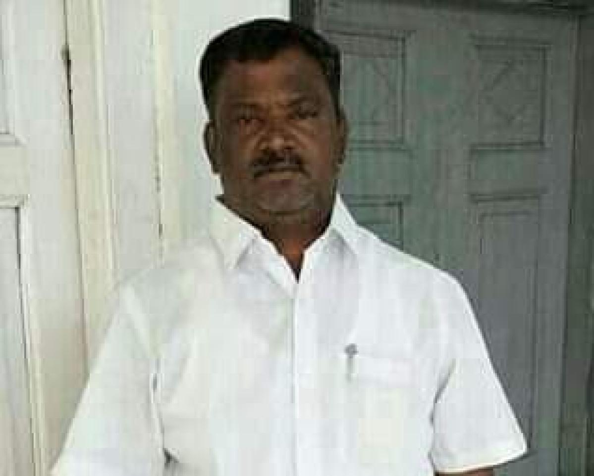 Jayabal