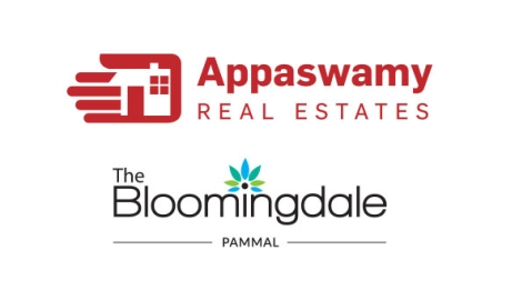 Appaswamy real estates