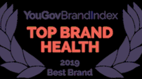 Top Brand Health