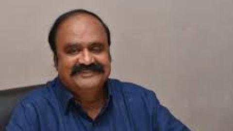 Image result for pugalenthi ammk