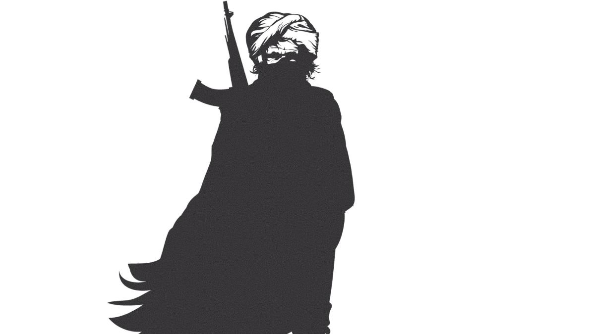 இந்திய இறையாண்மையின் சவால் தாவூத்!