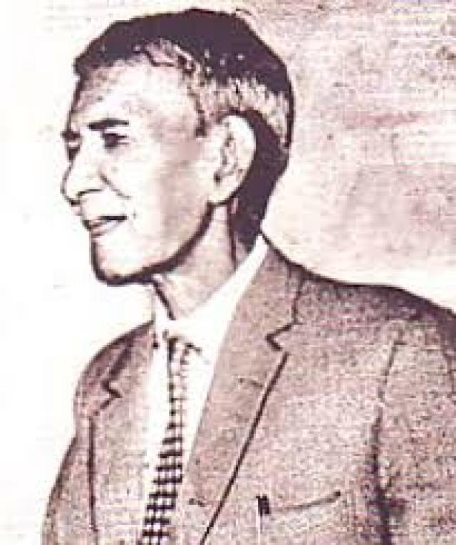 தந்தை செல்வா