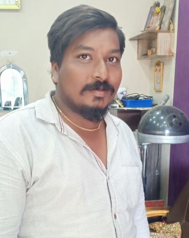 பிரபாகரன்
