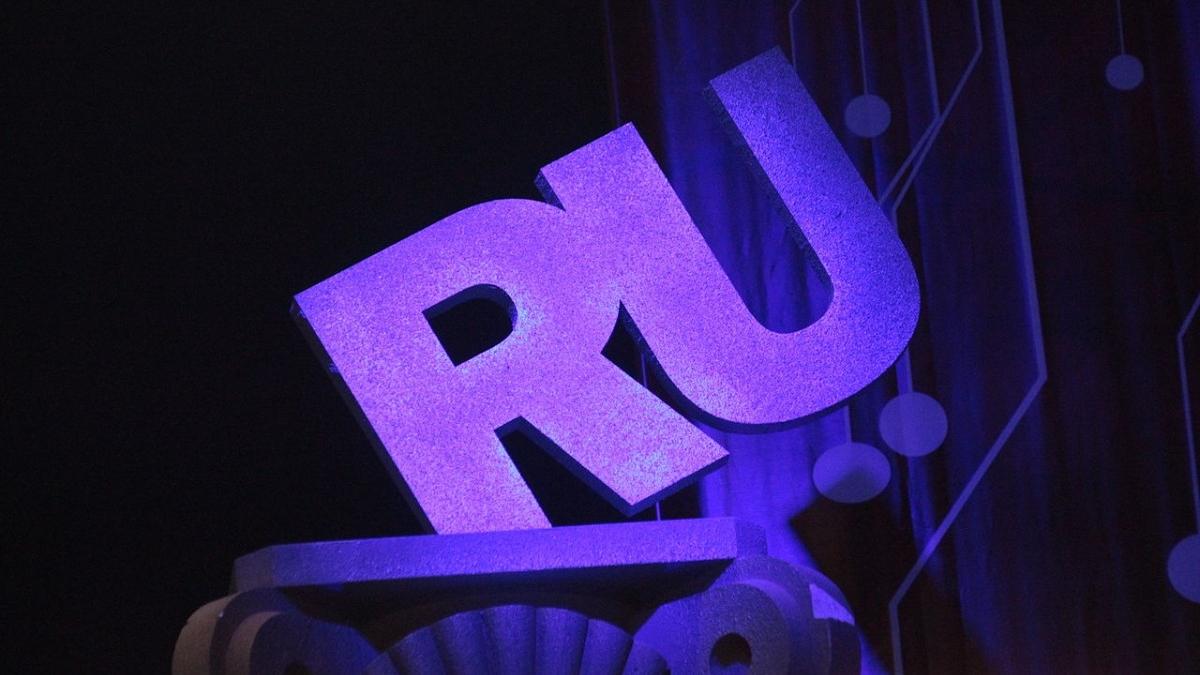 ரூநெட் | RuNet