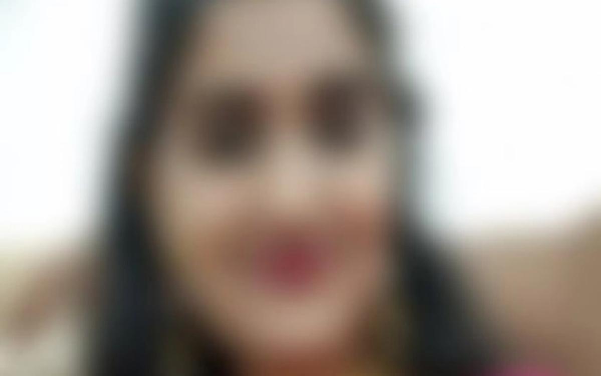 `எங்கள் நிலை அவர்களுக்கு ஏற்படவில்லை!'- தெலங்கானா என்கவுன்டரை வரவேற்கும் நிர்பயா தாய்