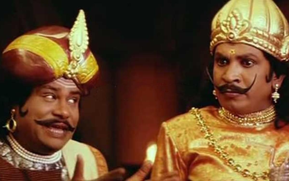 `2020 வரப்போகுது... உங்களின் நியூ இயர் ரெசல்யூஷன் என்ன பாஸ்?!' #VikatanSurvey