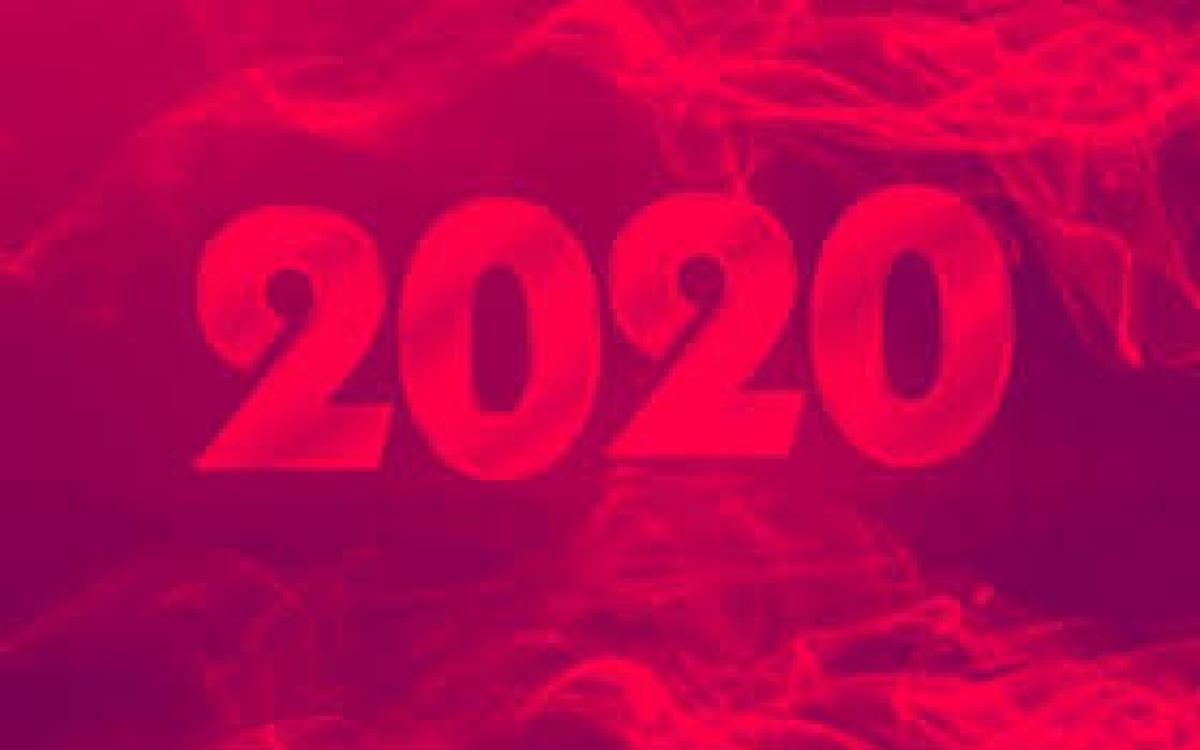 எடுத்த காரியத்தில் வெற்றிபெறப்போகும் மேஷ ராசி அன்பர்களே... 2020 ஆங்கிலப் புத்தாண்டு பலன்கள்! #Video