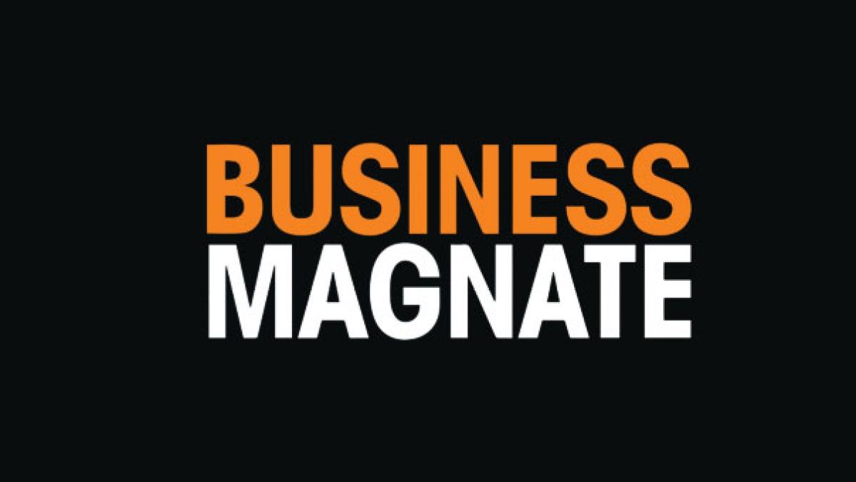 Business_Magnate