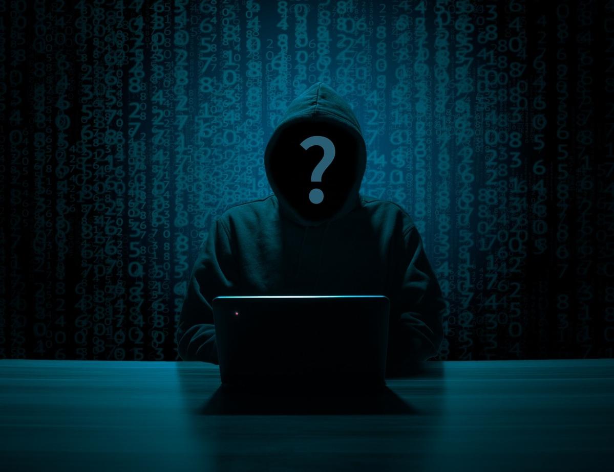 ஹேக்கர் | Hacker
