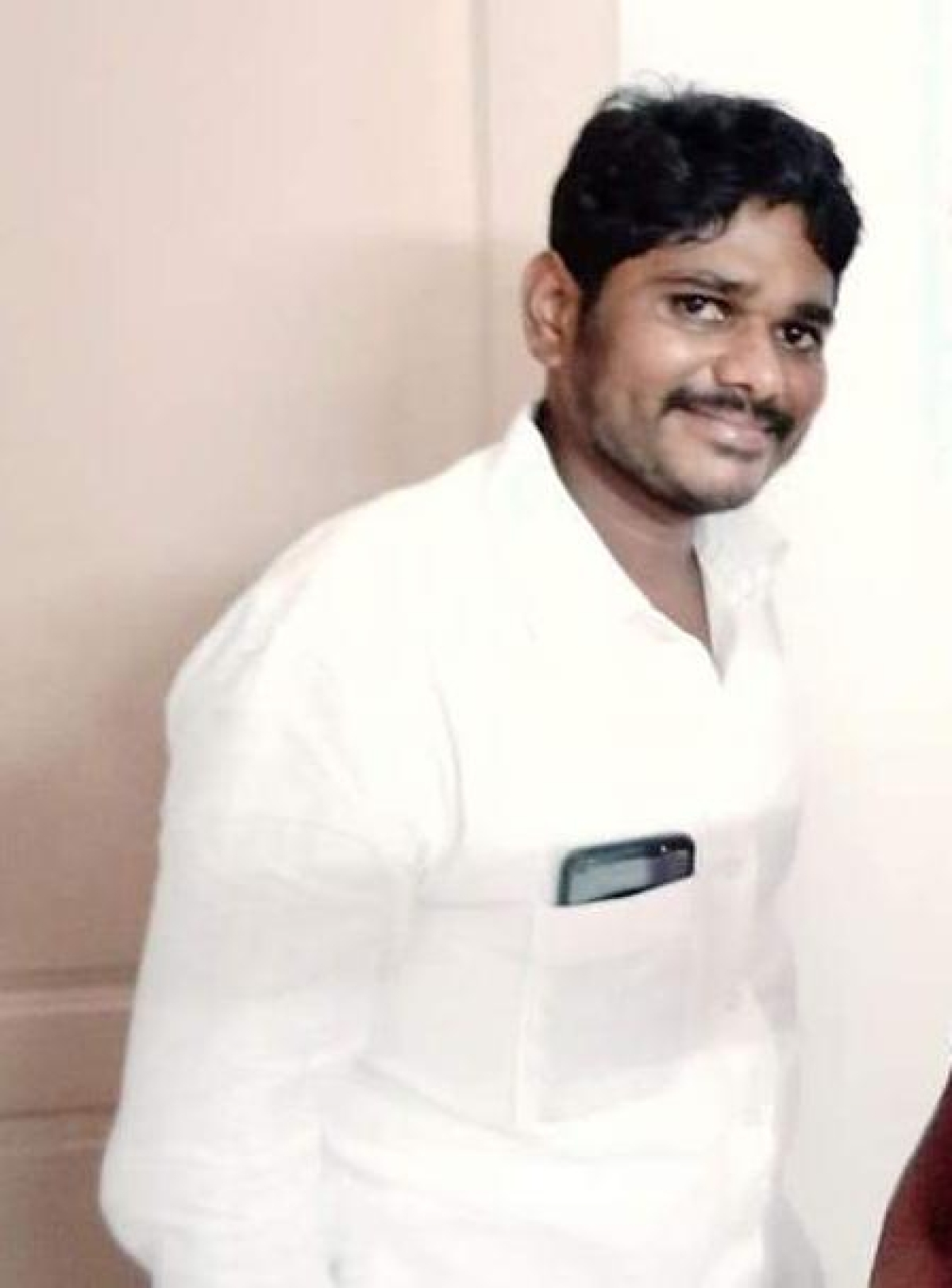 யுவராஜ்