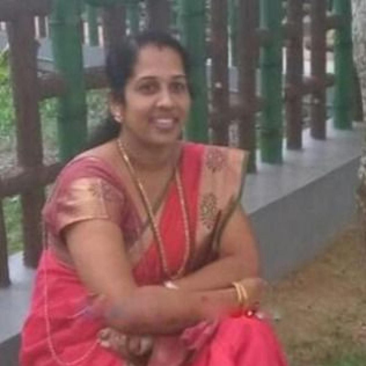 ரூபஸ்ரீ