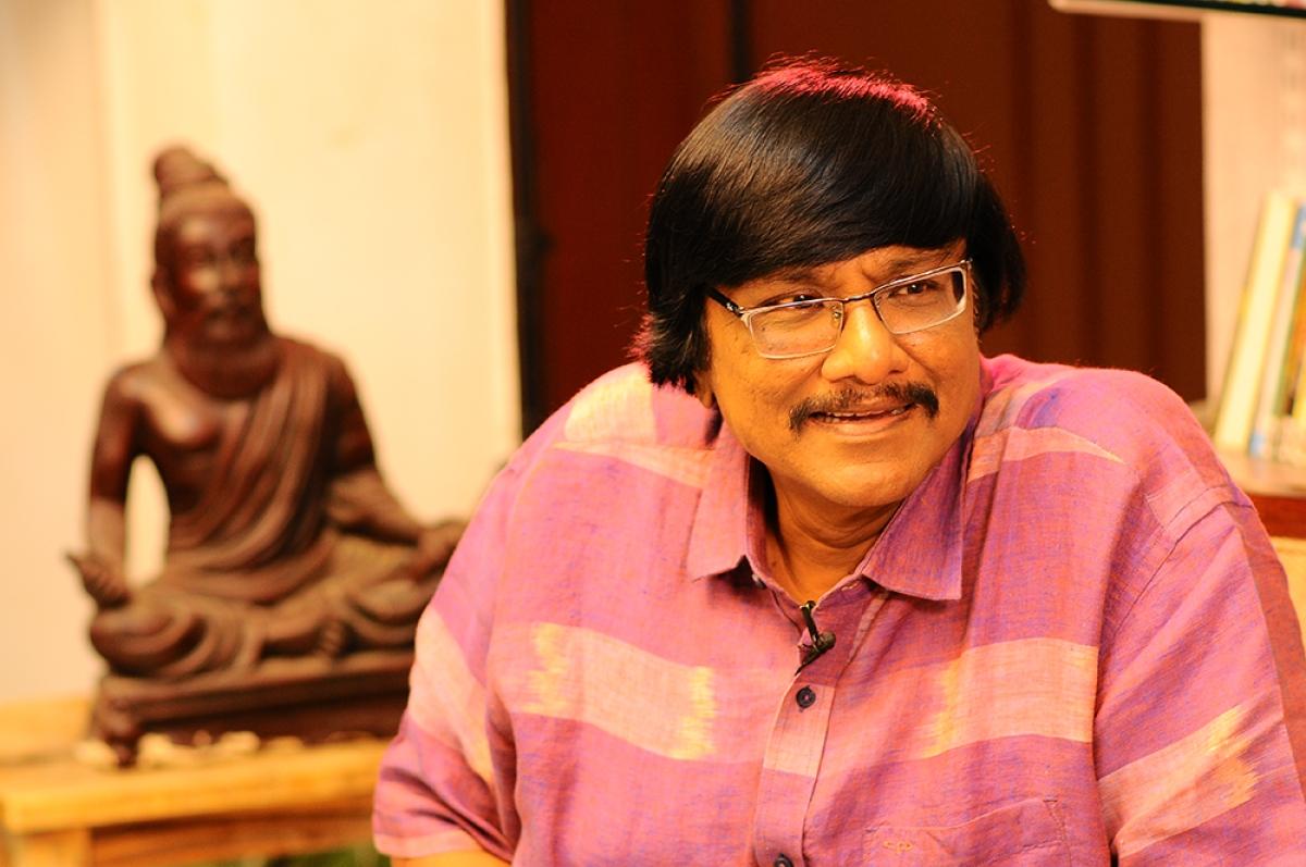 மனுஷ்யபுத்திரன்