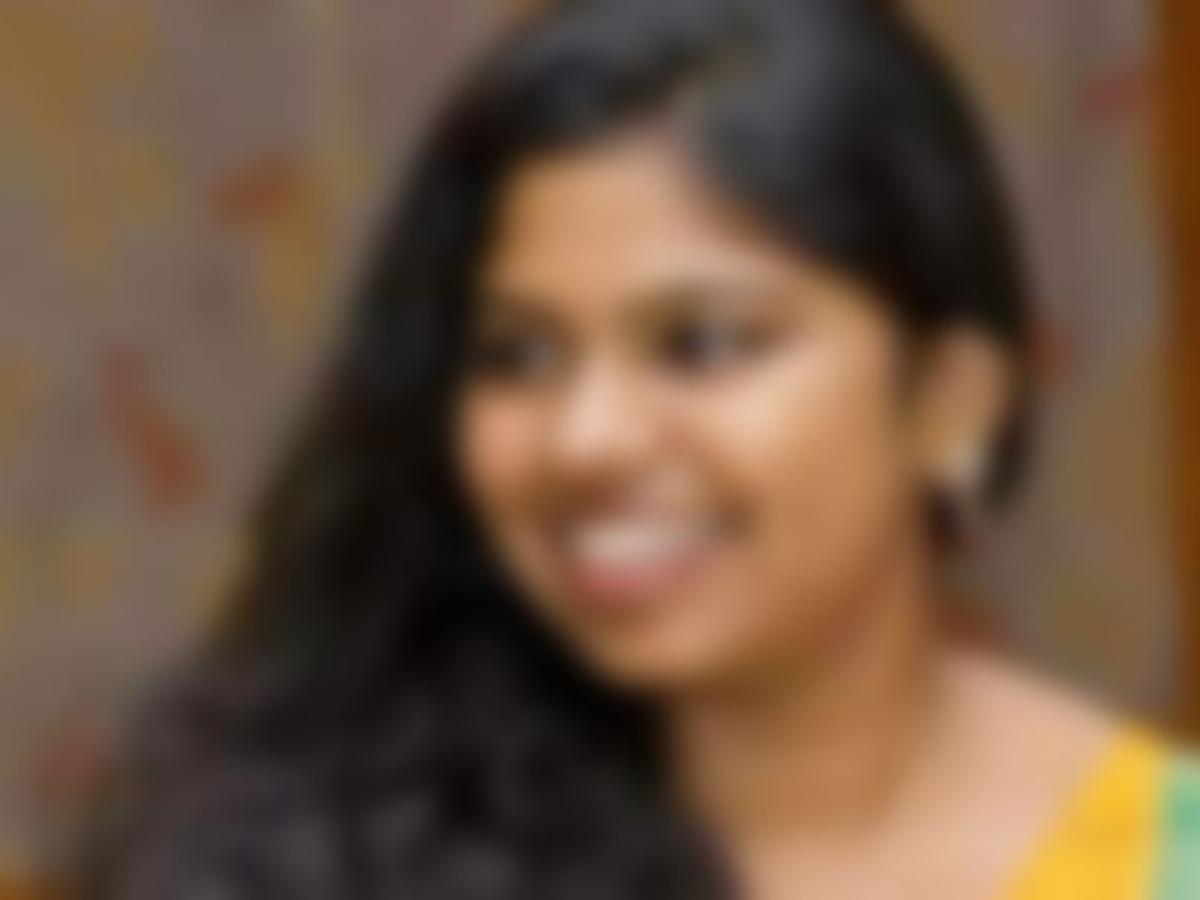 `அதிகளவு வெளியேறிய ரத்தம்; செயற்கை சுவாசம்?!'- கனடாவில் சிகிச்சை பெறும் தமிழக மாணவியின் நிலை என்ன?