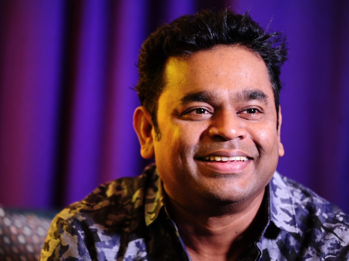 முதல் சம்பளம், ரஹ்மான் ஸ்ட்ரீட், ஒபாமாவின் வாழ்த்து! - ரஹ்மான் பற்றிய 15 சுவாரஸ்யங்கள்! #HBDRahman
