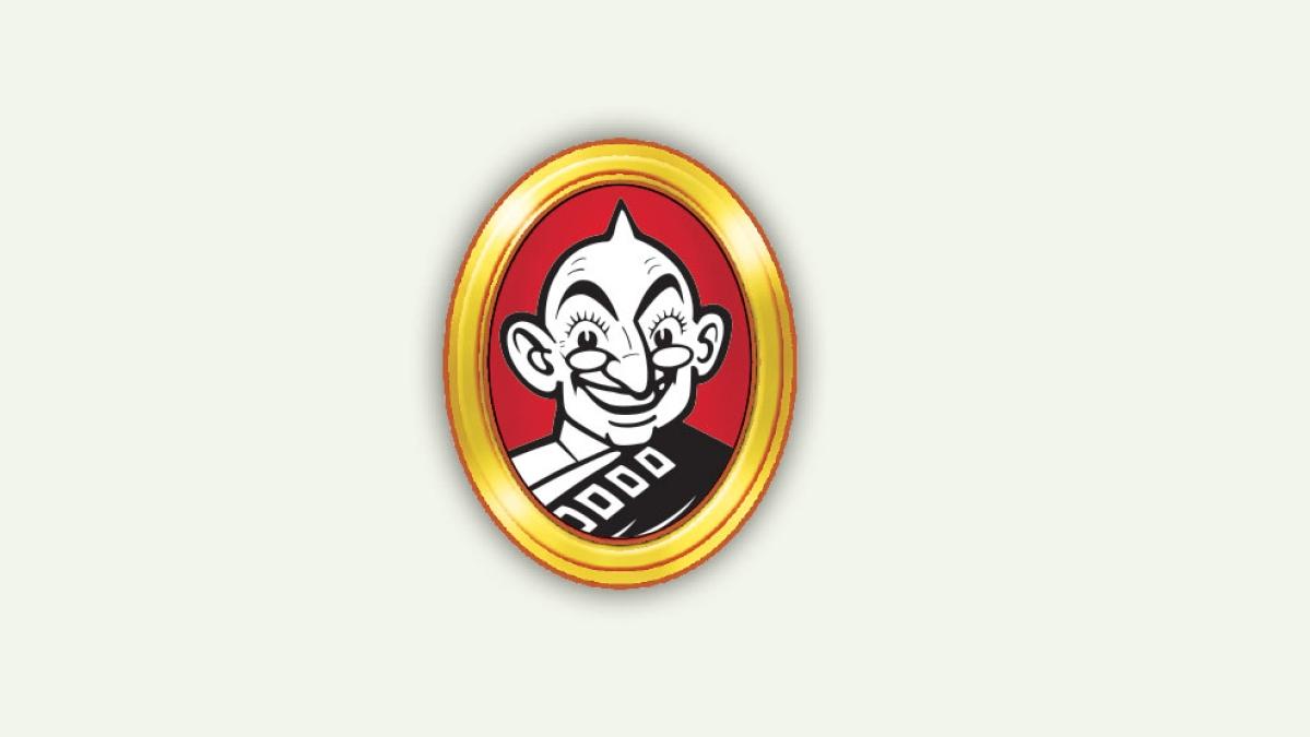 ஹலோ வாசகர்களே
