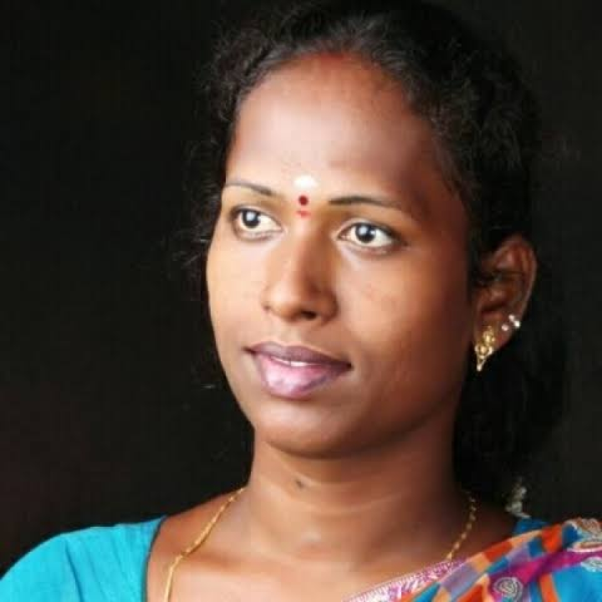 ஸ்வப்னா