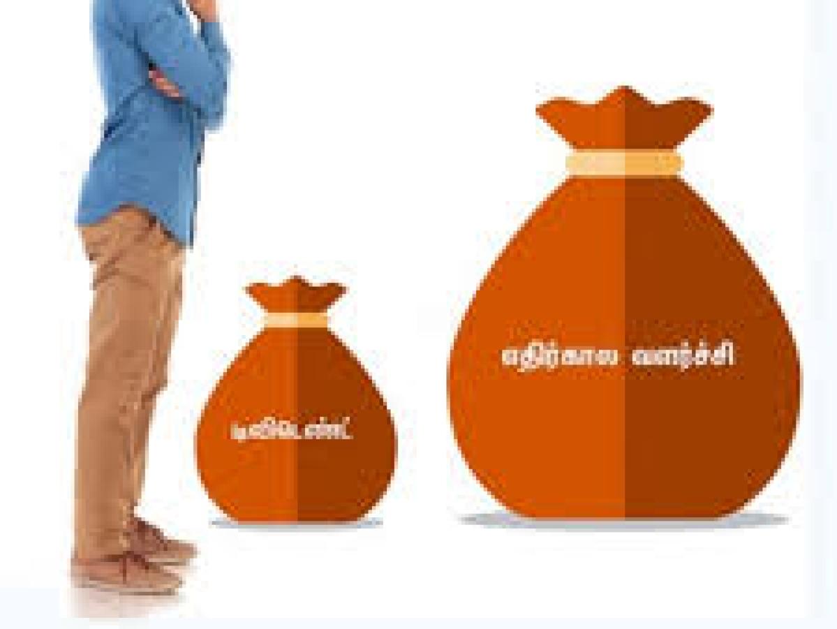 டிவிடெண்ட் விநியோக வரி, பட்ஜெட்டில் ரத்தாகிறதா? #Budget2020