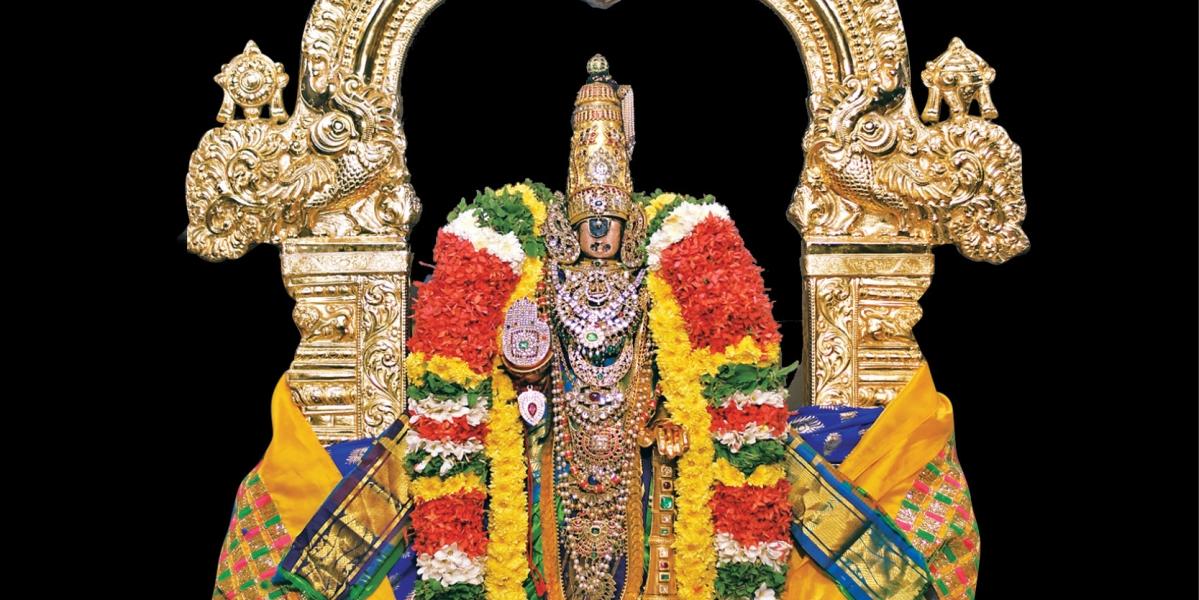 srirangam - ஸ்ரீரங்கம் - திருவரங்கம்