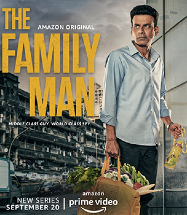 the family man2
