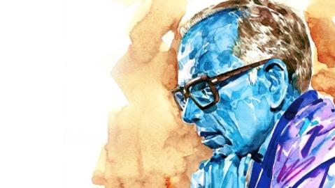 Image result for மருதகாசி