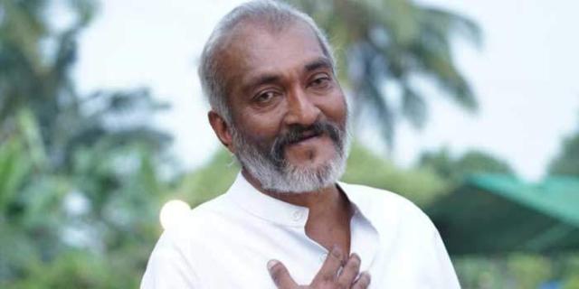 சசி கலிங்கா