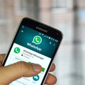 WhatsApp: வாட்ஸ்அப் சாட் ஹேக்கிங்; மாணவிகள்தான் குறி! - ஹரியானாவை அதிரவைத்த கும்பல்