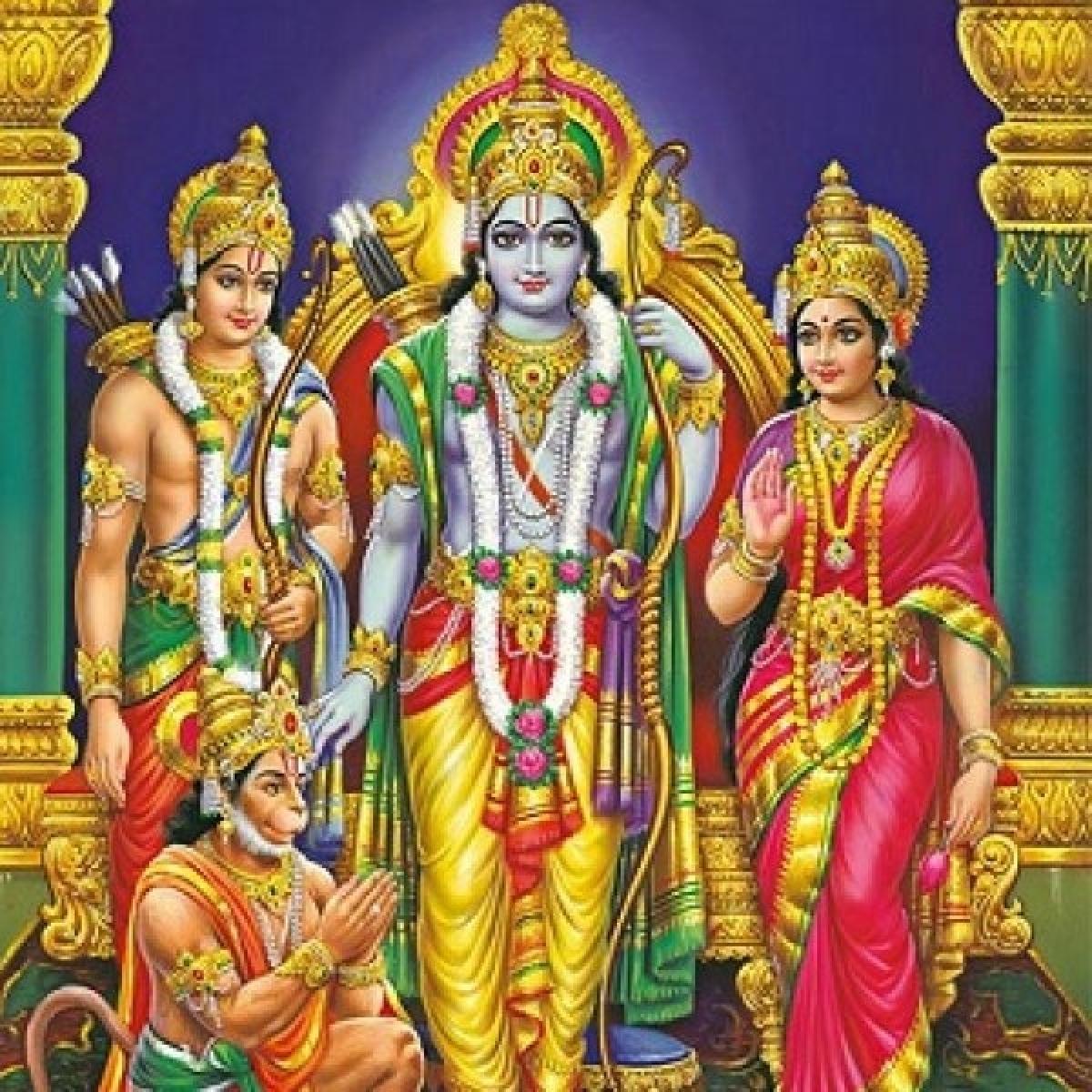 Moola (மூலம்) Nakshatra Characteristics (Tamil