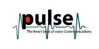 Connectivity partner pulse
