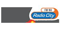 radio partner radio city