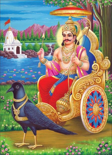 குரு பார்வையால் ஒளிபெறப்போகும் மிதுன ராசியினரின் திருக்கணித சனிப் பெயர்ச்சிப் பலன்கள்! #Astrology