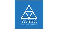 associate Sponsor yasko