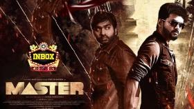 BREAKING: Master & Soorarai Pottru Release Schedule   inbox
